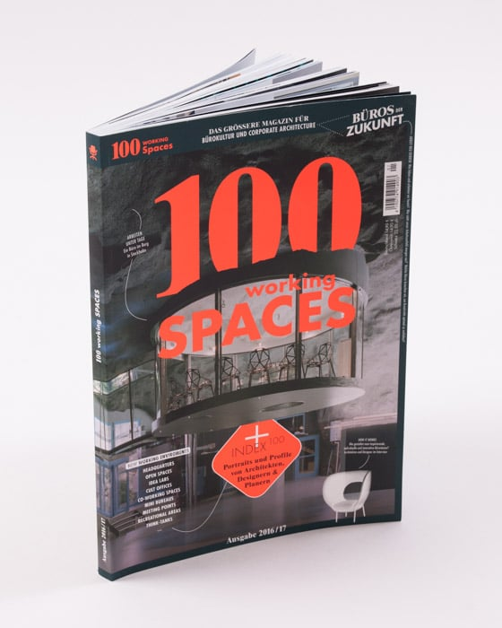 rosa_schaberl_100_working_spaces_ausgabe1_cover