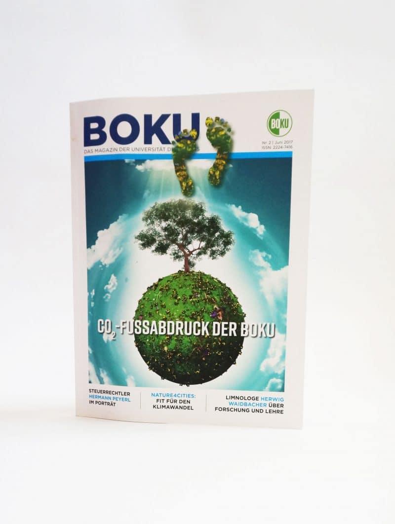 BOKU_Cover