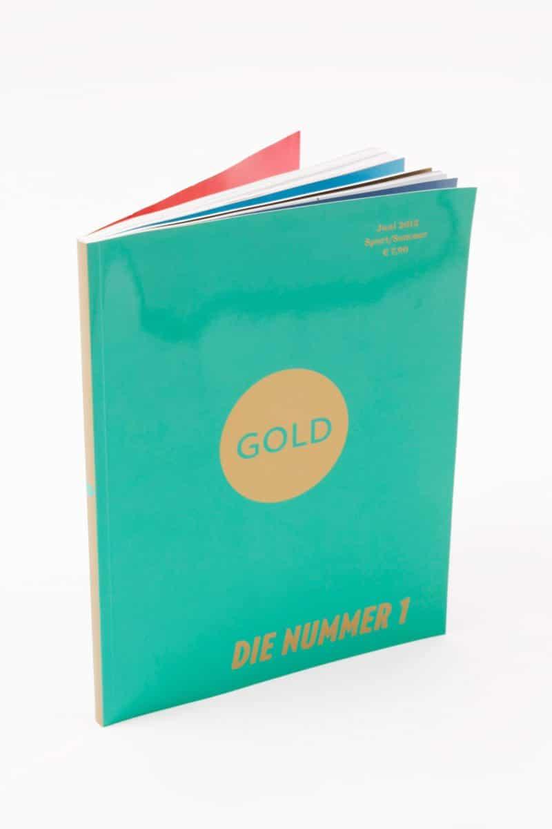 GOLD_Magazin