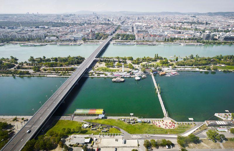 LAAC_Donauinsel