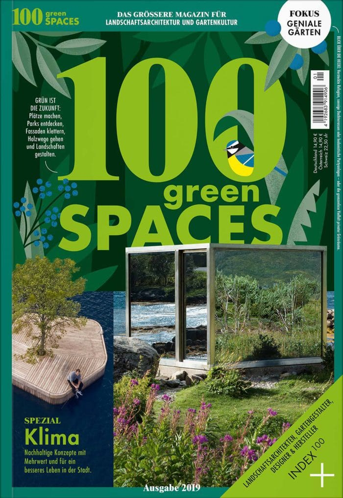 Green_spaces_cover_v2